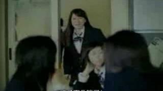 日本牛奶廣告『牛乳に相談だ。』CM (中文字幕)