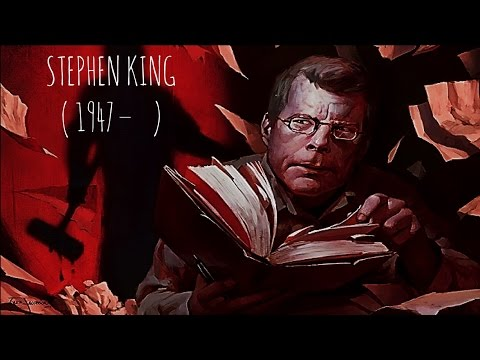 top-ten-best-stephen-king-books
