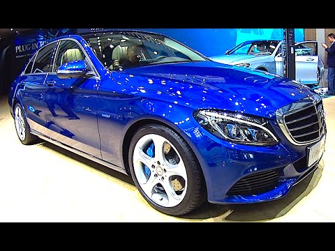 mercedes s 350 e long 2016 2017 mercedes s class 2016 2017 interior exterior youtube. Black Bedroom Furniture Sets. Home Design Ideas