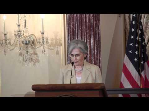 2012 06 26 AFSA Awards Ceremony