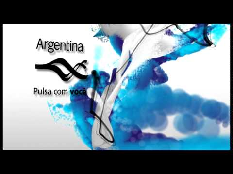 Argentina Late_motion Graphics