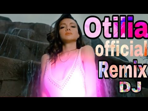 otilia-old-dj-gan-|-official-dj-song-|2020-dj-song-2020-|-নতুন-ডিজে-গান-২০২০