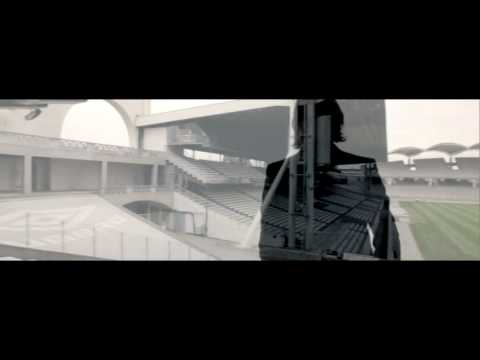 Benjamin Biolay - Lyon Presqu'île - (clip Officiel)