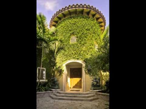 Luxury Homes For Sale Miami Beach