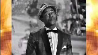 Billy Mo - Ich wünsch mir lieber einen Tiroler Hut & Bill Ramsey - Bossa Nova Baby 1963