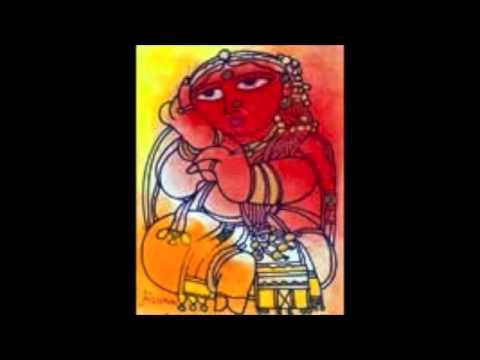 Jodi Marome Lukaye Rabe - Rajanikanta Sen - Arijit Roy Chowdhury