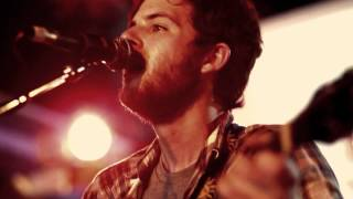 The Lighthouse and The Whaler - Little Vessels (Live at SXSW)