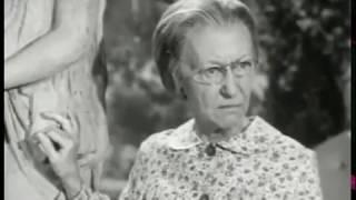 Video The Beverly Hillbillies - Season 1, Episode 36 (1963) - Jethro's Friend - Paul Henning download MP3, 3GP, MP4, WEBM, AVI, FLV Juni 2018