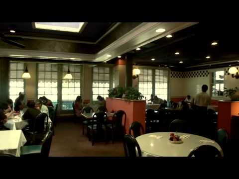 New China China Restaurant & Buffet.mp4