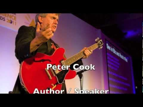 BBC 6 Music Radcliffe and Maconie show reviews Peter Cooks Monsters of Rock Business