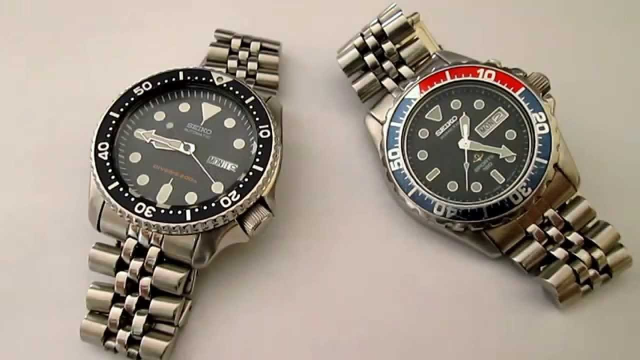 corporation baselworld watch special bw global seiko watches en thumb