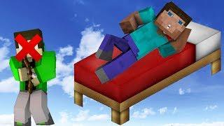 The Best Update Yet (Minecraft Bed Wars)