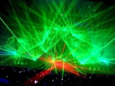 Sarab - DJ Babek Mix
