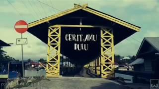 Michael Wuri Jembatan Tua Pamona