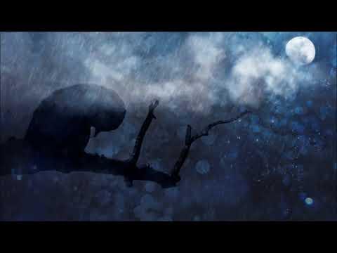 Luna Sad Music by Vadim Kiselev