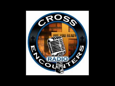 Cross Encounters Radio: Is The Church of Wells a Cult?