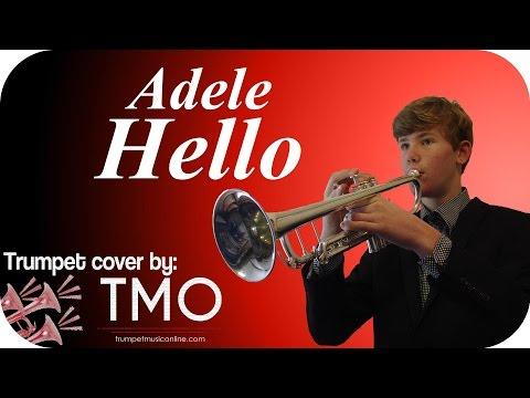 Adele - Hello (TMO Cover)