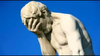 Рузов В О   Наука о глупости  2  Искусство ошибаться