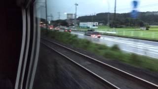 http://train-hotel.net/cassiopeiasuite-maisonette.html カシオペアス...