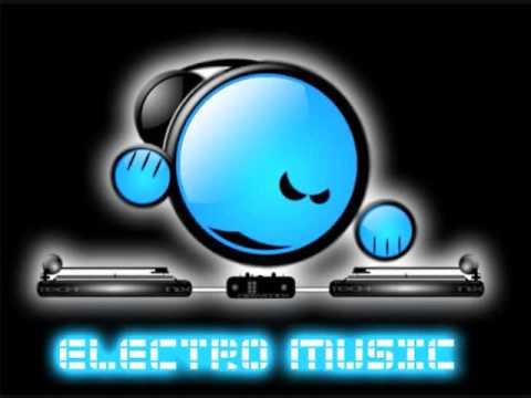 I Got A Feeling (Dl Elektro Remix)