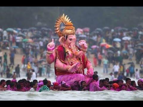 ganesh-chaturthi-whatsapp-status-video-l-ganpati-visarjan-status-l-ganpati-whatsapp-status