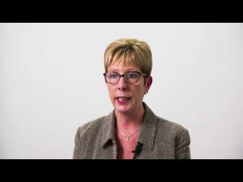 Maximising Nursing Supply Through Education:  Recruitment