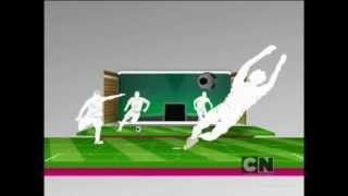 Cartoon Network CE-UEFA-Euro-2012-Idents