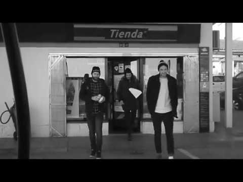 Llacuna - Cosicas Raras Tour (2017)