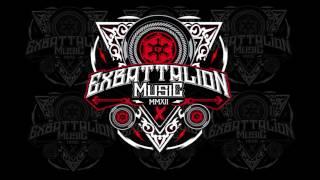 Download Video Ex Battalion - Harana MP3 3GP MP4