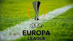 The  UEFA Europa league winners from 1971 - 2018