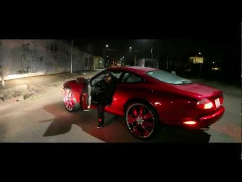YOUNG TWEEZ FEAT. SLICK STUNNA - ONE SHOT ONE KILL - VIDEO - RAPBAY.COM