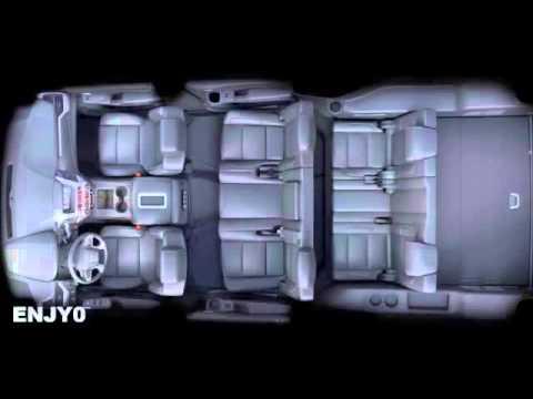 Gmc Yukon Denali >> 2015 GMC Yukon XL Interior Exterior 2 - YouTube