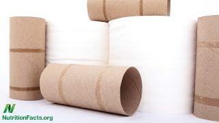 Vitamín D v léčbě zánětlivého onemocnění střev