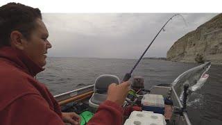 Как Нужно Ездить На Рыбалку (Рыбалка 2020) | #Vovabeer