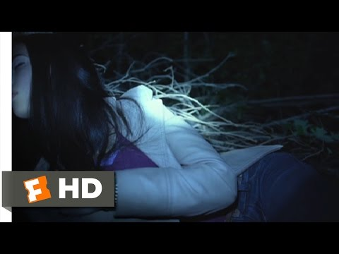 Nightlight 410 Movie   Help! 2015 HD