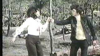 ZINDA DIL HINDI FILM SONG SAB TERE HI DUKHO KE CHHALE