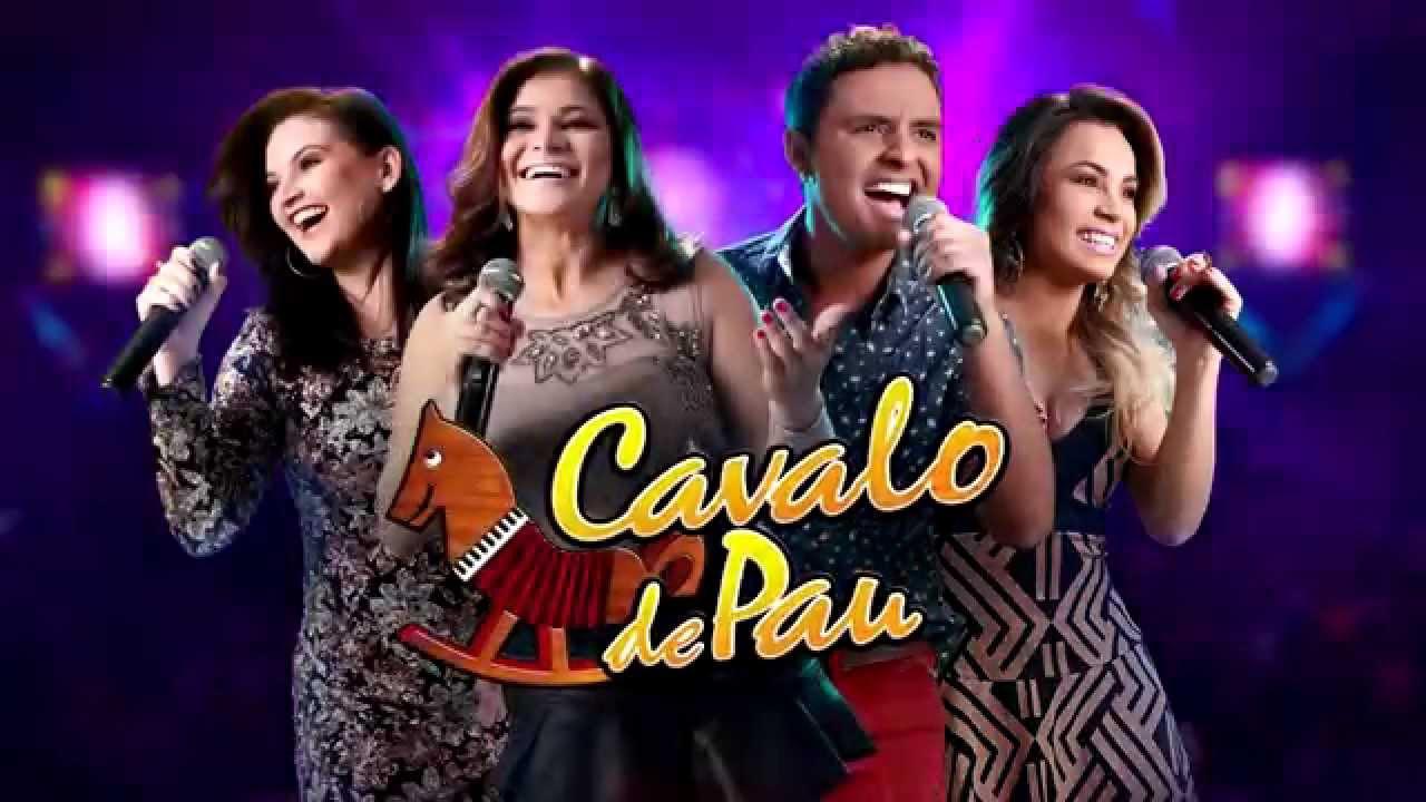 CAVALO FORRO BAIXAR PAL CD
