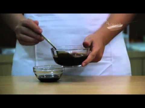 dapur-sehat-ku-cara-membuat-nasi-goreng-tek-tek-part3