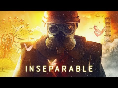 "Chernobyl. ""Inseparable"" Movie (English Subtitles)"