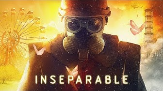"Chernobyl. ""Inseparable"" Movie (English subtitles)"