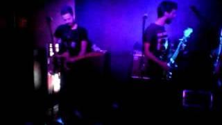 La Perra de Pavlov - 12 días en el extrarradio (live - parte 1) @ Mojo Club