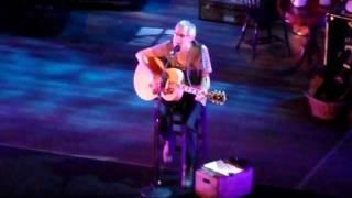 Yusuf/Cat Stevens - Moonshadow (Live)