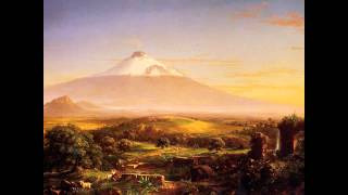 Play Intermezzo (Cavalleria Rusticana)
