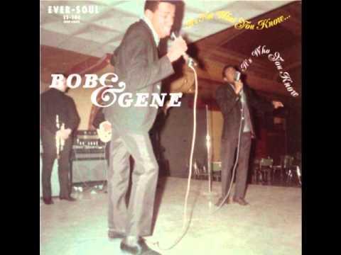 "Bob & Gene ""It"