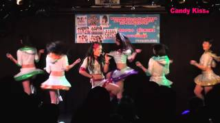 2013年12月30日にアキバソフマップ(マップ劇場)で行われた 青SHUN学園...