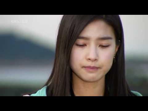 [HQ] Kim bum & So Eun Boys over Flowers