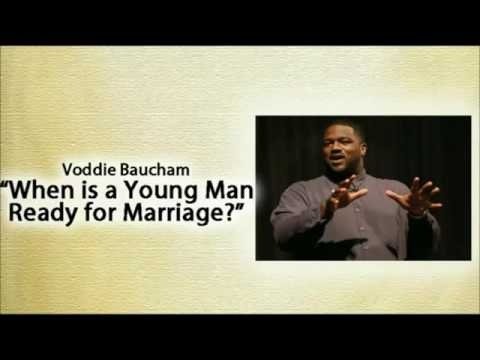 at what age should a christian girl start dating