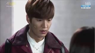 Kore Klip - ÖZLEDİM