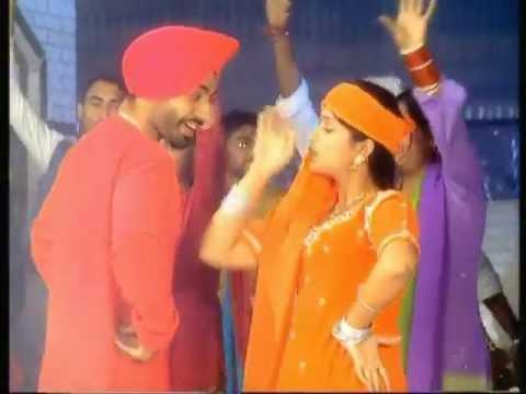 Munda & Saadhni Medley - Jassi Sohal