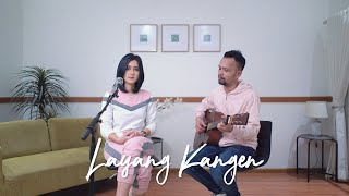Download lagu LAYANG KANGEN - DIDI KEMPOT ( Ipank Yuniar ft. Jodilee Warwick Cover )